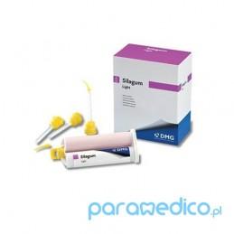 Lysoformin Plus-Schaum 1L