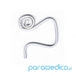 Aerodesin 2000 1l SPRAY