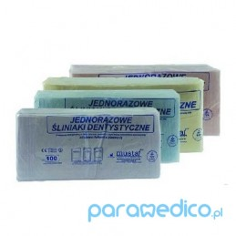 Fugaten Spray 1l