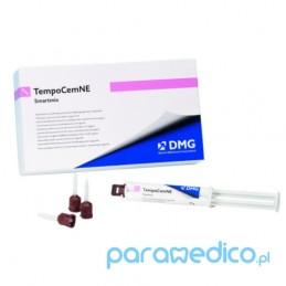 Triplex Cold Płyn 500ml
