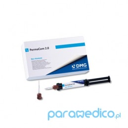 Palodent V3 Intro Kit