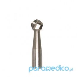 Zęby IVOSTAR dolne