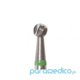Zęby IVOSTAR górne