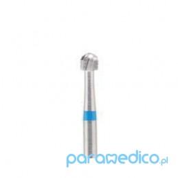 Zęby Gnathostar górne