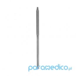 Zęby Gnathostar dolne