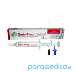 Amalgamat SDI GS-80 NR 2