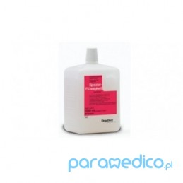 Prowident