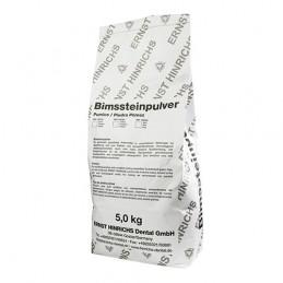 Duracryl Plus Proszek 500g