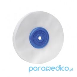Duracryl Plus Proszek 500g + Płyn 250g