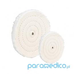 Premacryl Plus Płyn 250ml