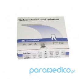 Probase Cold Proszek 500 g