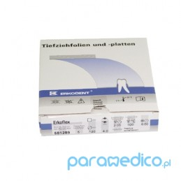 ProBase Hot płyn 500 ml