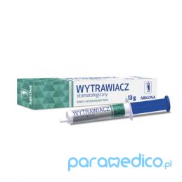 Superacryl Plus Płyn 250ml