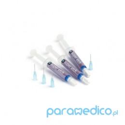 Zestaw Superacryl Płyn 250ml + Proszek 500g