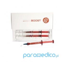 Promocyjny zestaw do dezynfekcji Medilab