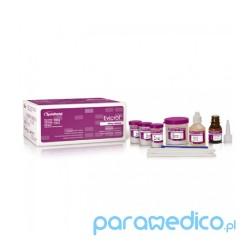 Zęby WIEDENT boczne górne