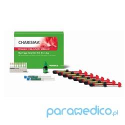 Zęby WIEDENT boczne dolne