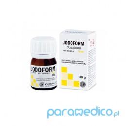 Zęby Dentex boczne dolne