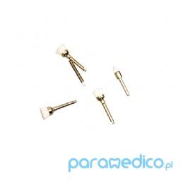 Vertex Rapid Simplified Płyn 250 ml