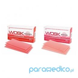 Vertex Rapid Simplified Płyn 500 ml