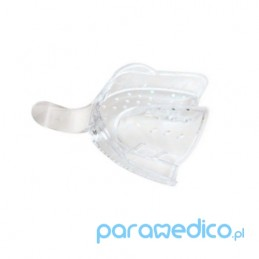 Vertex Rapid Simplified Proszek 500 g