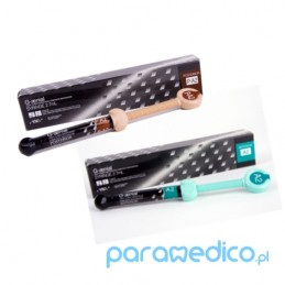 ENDO-PREP CREAM 10 ML