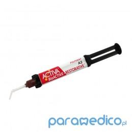 BLUE ETCH 50 ML