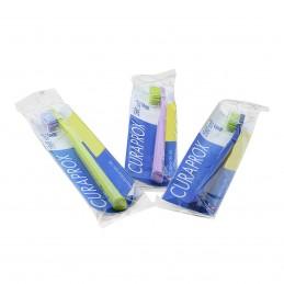 Endosal