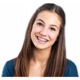 Promocyjny zestaw torebek do sterylizacji MEDIBAG