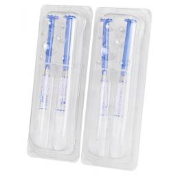 Antema - tampony kolagenowe