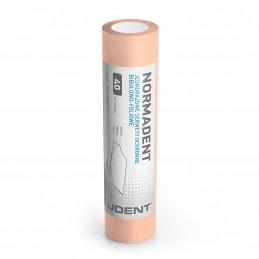 Omnizid 5L Dezynfekcja powierzchni