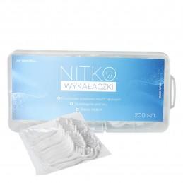 Velox Spray Dezynfekcja Powierzchnii 5L