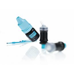 Opalescence GO - Szybki i łatwe wybielanie