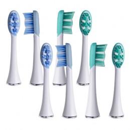 Enzymex Medilab - Zamiennik Aniosyme DD1 1L